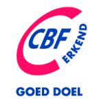 CBF ERKEND Goed Doel Mission Possible