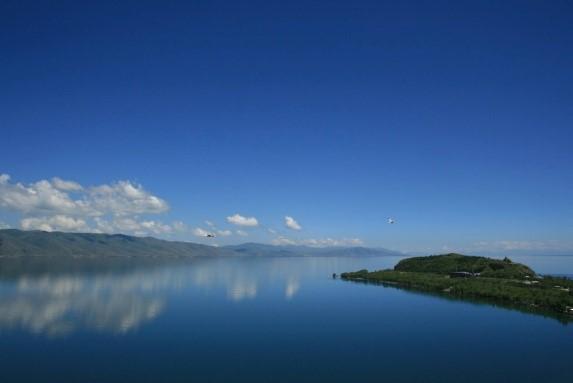 Sevan-meer