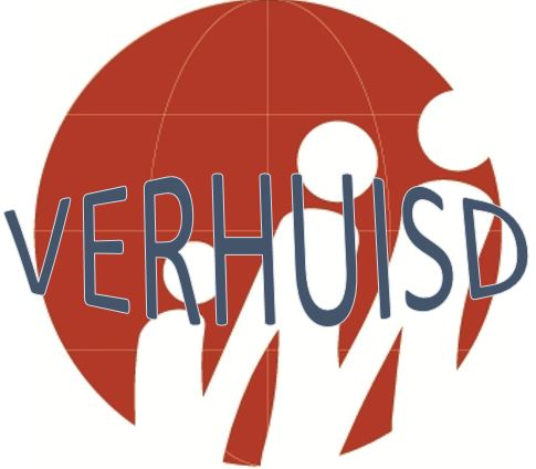 Mission Possible verhuisd